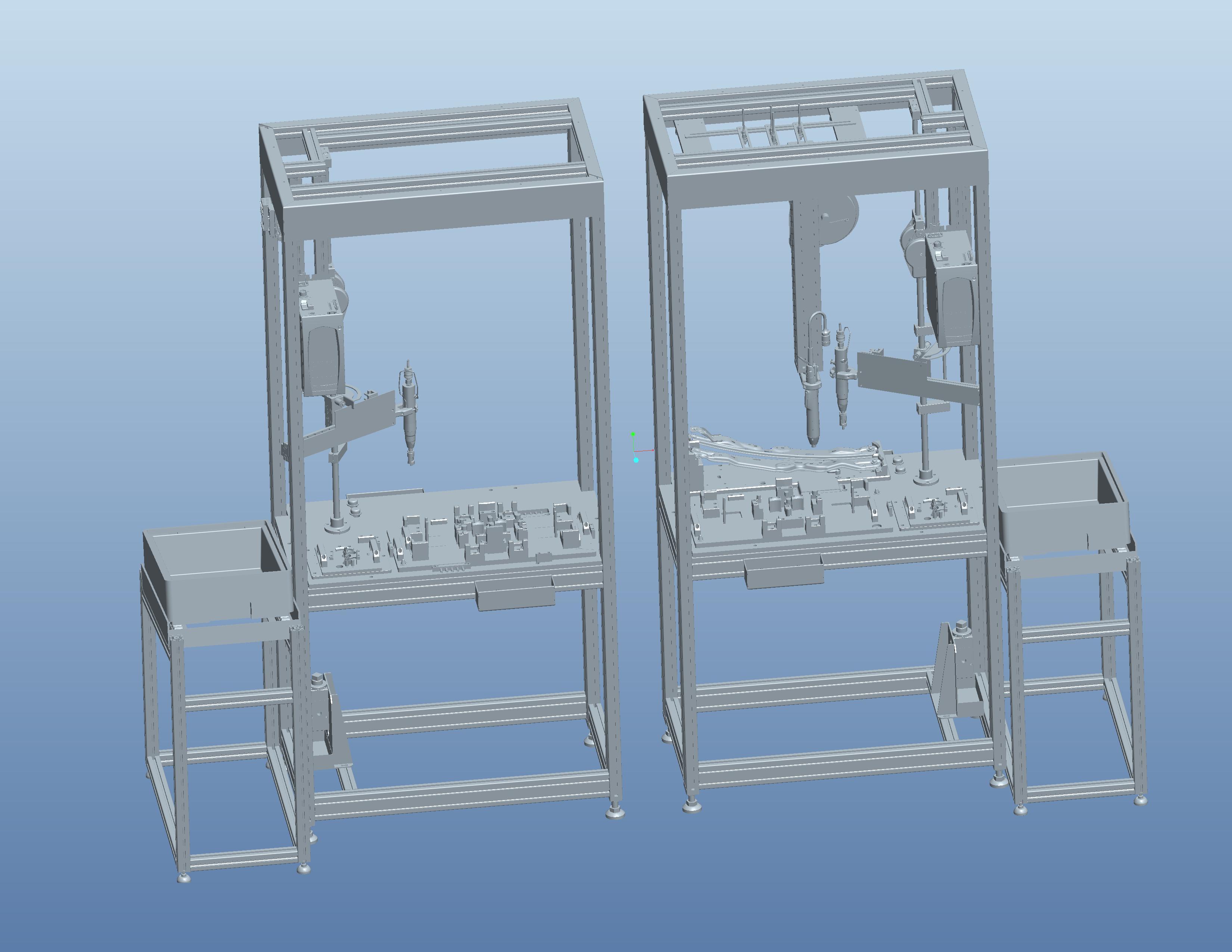 一种汽车玻璃升降器拉锁的导向安装结构的制作方法_X技术