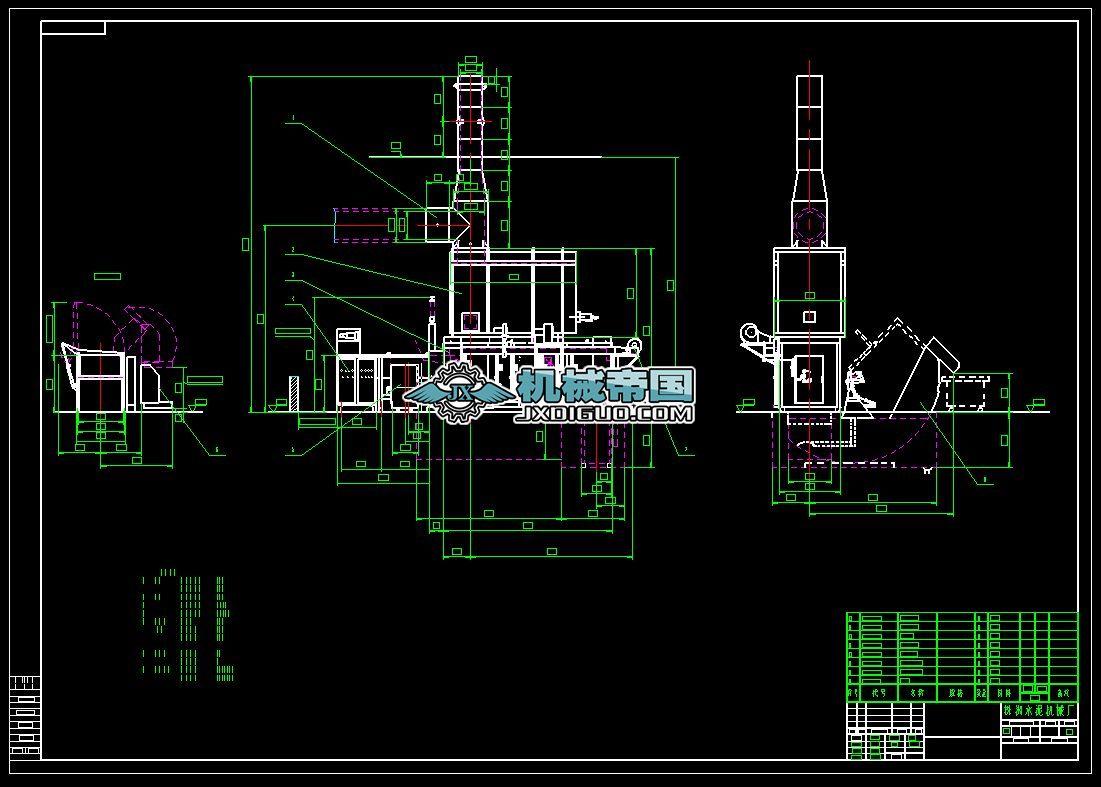 垃圾炉门AF-5-2-LO